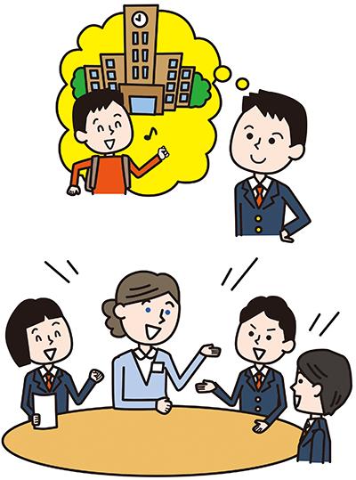 【関西】夏休みの家族旅行におすすめ!おでかけ観 …